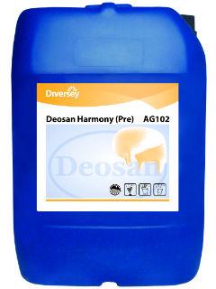 6069750_Deosan_Harmony_Pre_AG102_20L_copy