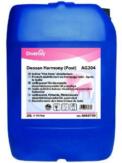 6069759_Deosan_Harmony_Post_AG204_20L