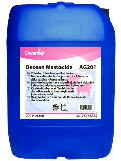 7515433_Deosan_Mastocide_AG201
