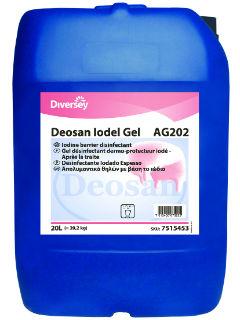7515453_Deosan_Iodel_Gel_AG202