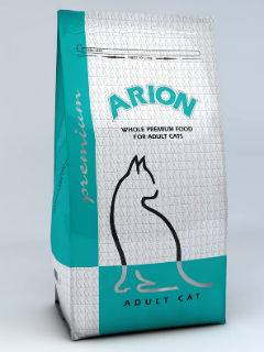 Arion Premium Cat Adult