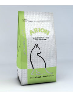 Arion Premium Cat Large Breed