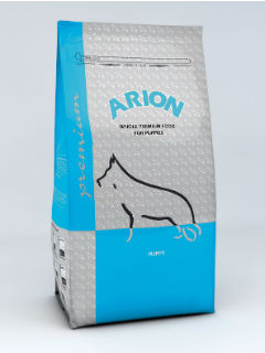 Arion Premium Dog Puppy