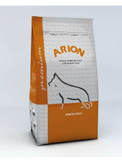 Arion Premium Dog Senior