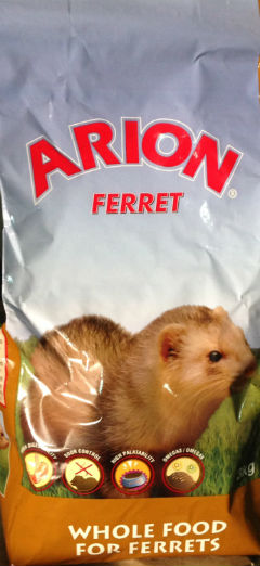 FERRER-3