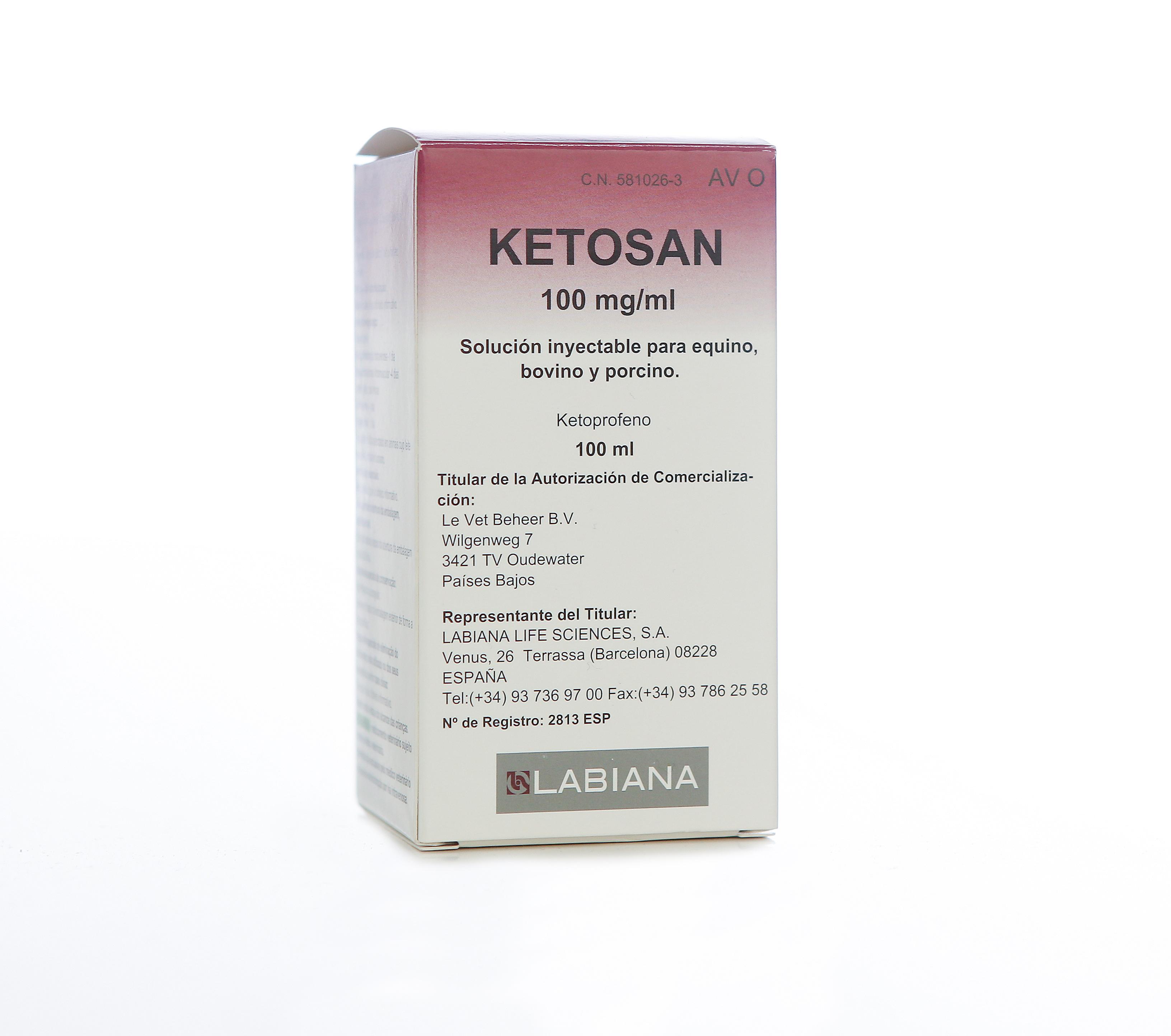 Ketosan (2)