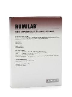 RUMILAB-_MG_8616