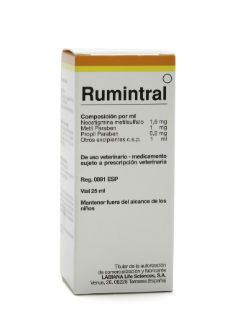 RUMINTRAL-_MG_8630
