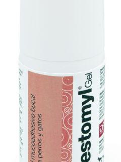 Restomyl