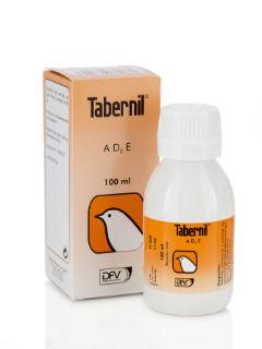 TABERNIL AD3E 100 ML