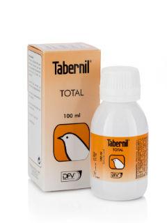 TABERNIL TOTAL 100 ML