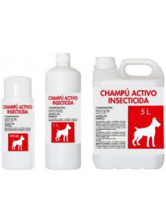 champuActivoInsecticida-300x216