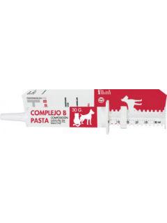complejoBPasta-1-300x81