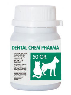 dentalChemPharma-190x300