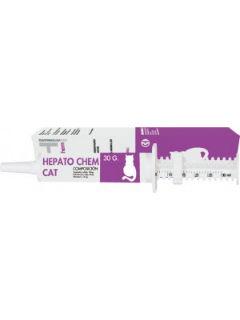 hepatoChemCat-300x82