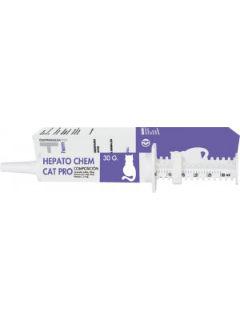 hepatoChemCatPro-300x82