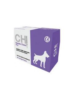 hepatoChemPro-150x150
