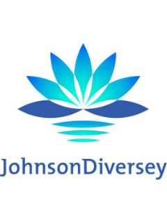johnson_diversey_logo