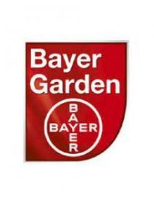 logo bayer garden