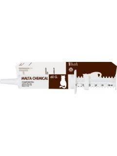 maltaChemical-300x82