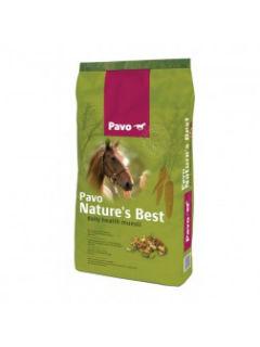 pavo-nature-s-best