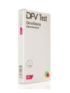 test distrofia-2