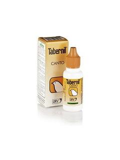 TABERNIL-CANTO