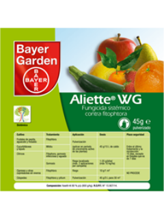 aliette-wg-45-es