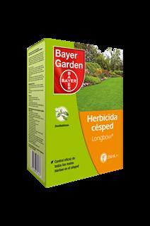 herbicida-selectivo-cesped-longbow-250-es