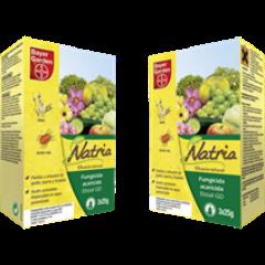 natria-elosal-gd-3x25-es