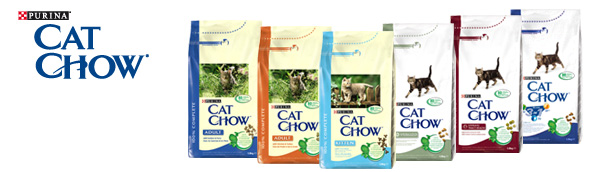 productos_gato_catchow