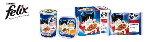 productos_gato_felix