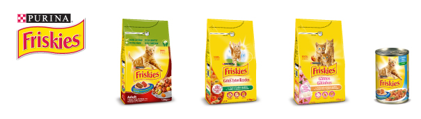 productos_gato_friskies