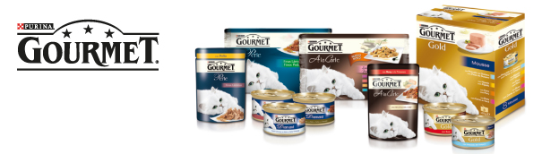 productos_gato_gourmet