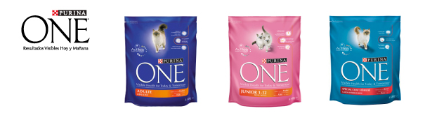 productos_gato_one