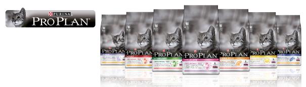 productos_gato_proplan