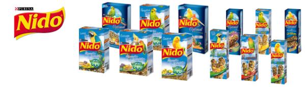 productos_pajaros_nido (1)
