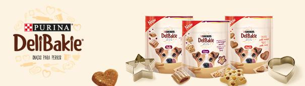 productos_perro_delibakie