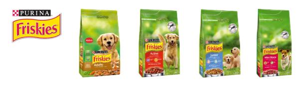 productos_perro_friskies