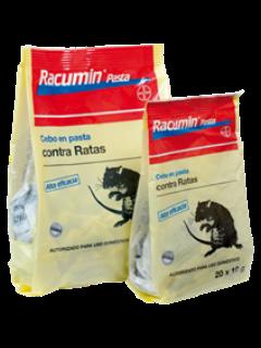 racumin-pasta-es (1)